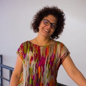 Tatiana Livramento